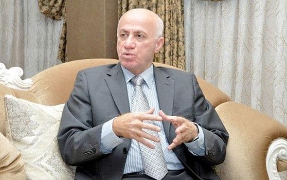 Açık açık söyledi: 'Kürtler için kaçırılmayacak fırsat'