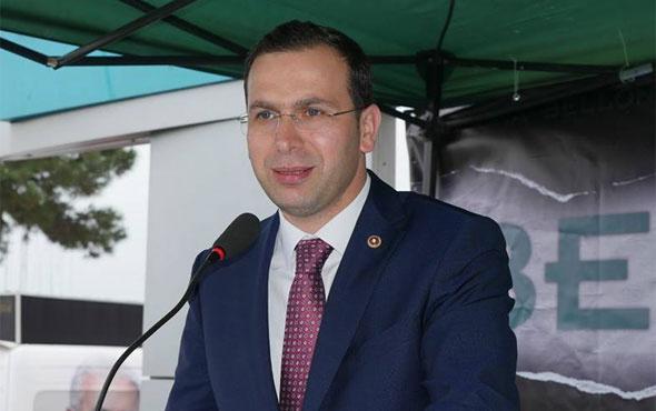 CHP'nin kıyak emeklilik iddiasına yalanlama