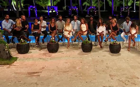 Survivor yarışmacılarının inanılmaz değişimi!