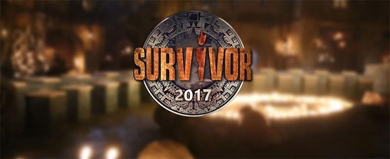 Survivor 30 Nisan 2017 kim elenecek? Gönüllüler şokta!