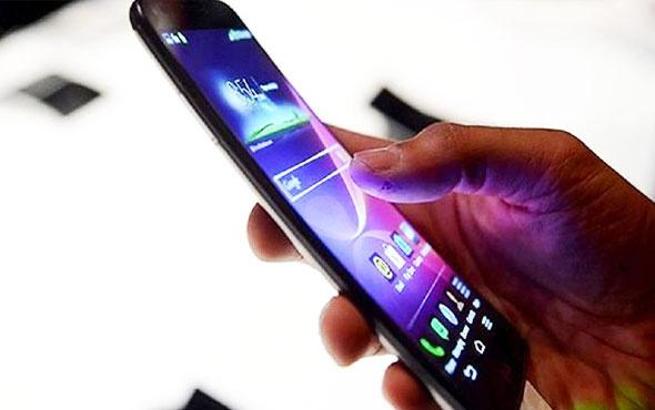 'İPhone katili'nin detayları basına sızdı teknoloji harikası