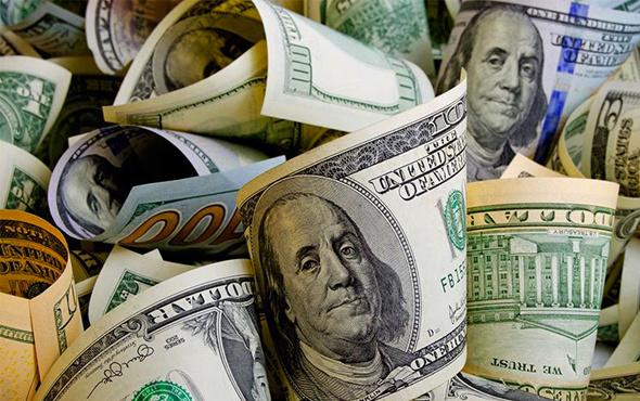 Dolar yükseliyor hükümetten flaş açıklama (Dolar kaç TL 10 Mayıs 2017)