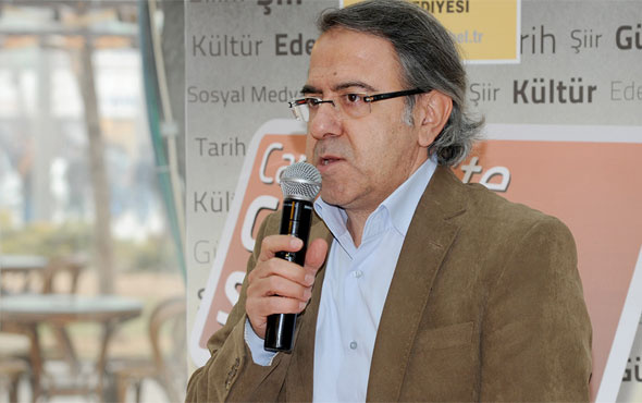 Kimdir bu Mustafa Armağan? FETÖ onu şöhret etti aslen de...