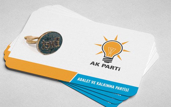 AK Parti'den referandum sonrası ilk anket ironik sonuç!