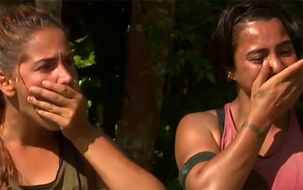 Survivor'da ağızları açık bırakan ödül! Her yarışmacıya...