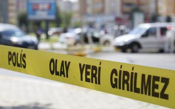 Adıyaman'da iki kardeş cinayet kurbanı