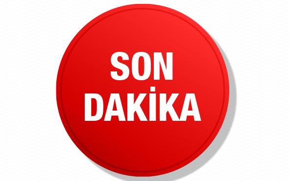 Diyarbakır' da 8. Ana Jet Üssü'ne saldırı girişimi!