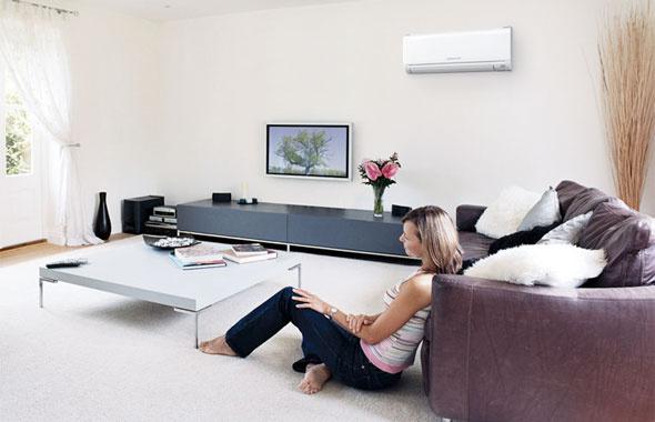 En iyi klima nasıl anlaşılır klimayı temizlemeyenler dikkat!