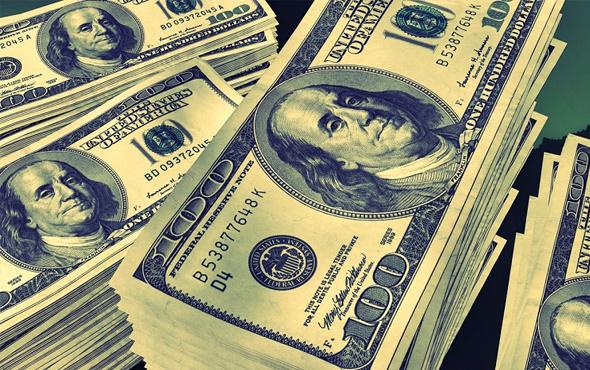 Dolar bugün kaç TL Doktor Kıyamet'ten olay Dolar/TL tahmini