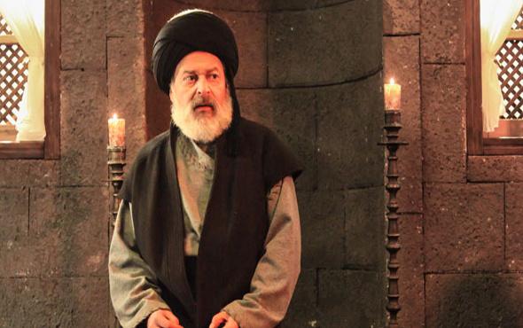 Ünlü oyuncu Payidar Tüfekçioğlu ölümü böyle anlatmıştı!