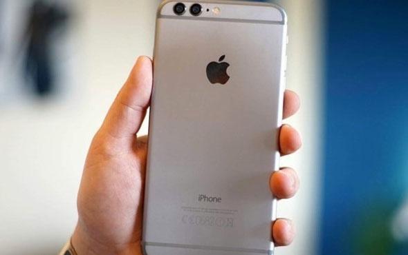 iPhone 8 teknik özellikleri ilk kez fotoğrafı sızdı