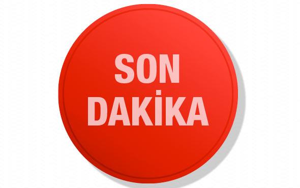 Beşiktaş Belediyesi'ne son dakika 19 Mayıs soruşturması
