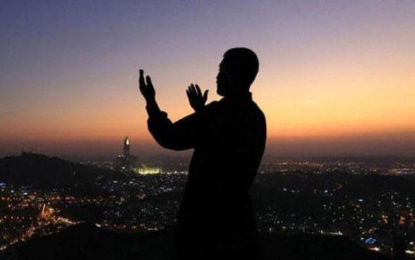 Orucu en erken Hakkarililer açacak Hakkari iftar saati