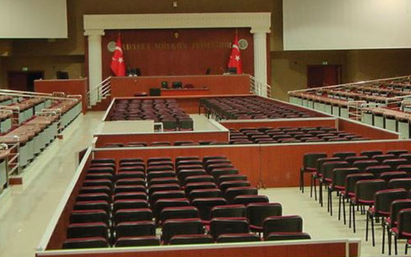 15 Temmuz ana davası Gülen'in o konuşması en büyük delil!