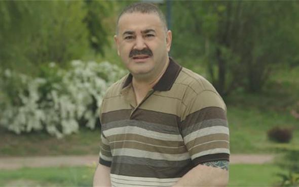 Efsane dizi Türk Malı yeniden başlıyor!