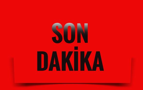 Türkiye sınırında bomba yüklü araçla saldırı!