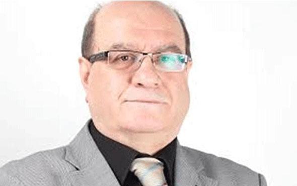 Akit Gazetesi GYY Kadir Demirel'in cenaze töreni ne zaman?