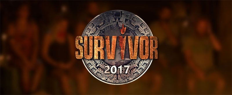 Survivor 30 Mayıs 2017 kim elendi? Adaya kim veda etti?