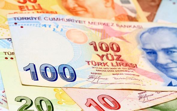 Asgari ücretlinin 212 lirası nasıl 1272 lira oldu?