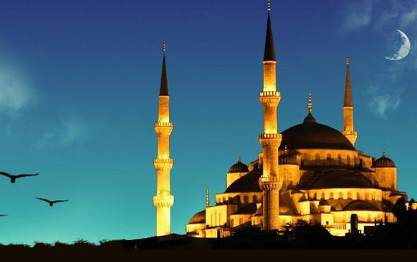 Ramazan Bayramı ne zaman? İlk sahur ne zaman?