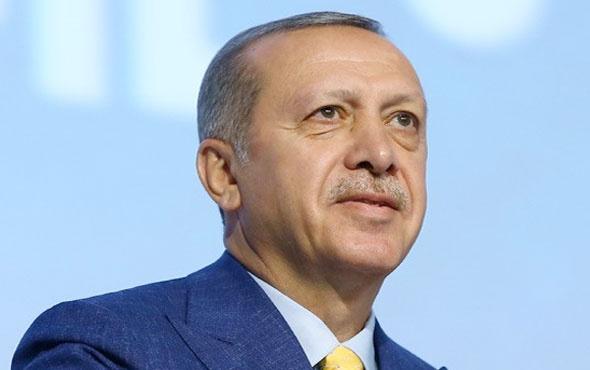 Selvi'den Erdoğan'a suikast bombası pazar gecesinden itibaren...