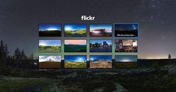 Fotoğrafçılar için en iyi iPhone uygulamaları