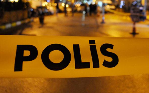 Süleyman Soylu'ya suikast yapacaktı Kadıköy'de öldürüldü!