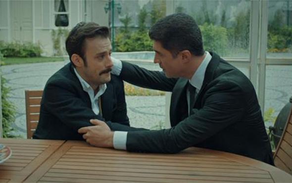 İstanbullu Gelin 16. sezon finali bölümü 2. fragmanı