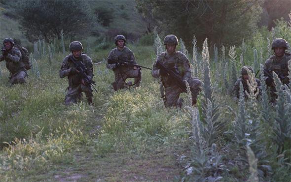 Savaşçı 10. sezon finali bölümü fragmanı