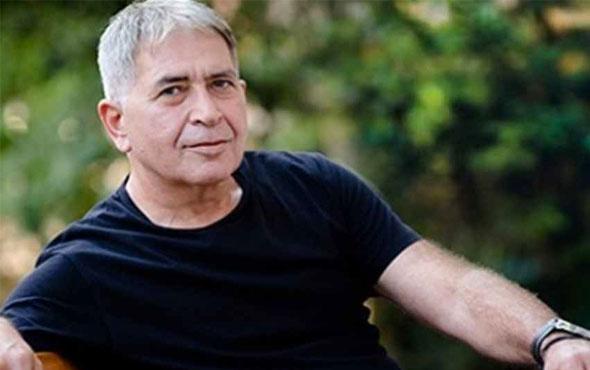 Gazeteci Oğuz Güven tahliye edildi