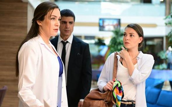 İstanbullu Gelin 16. sezon finali bölümü 3. fragmanı