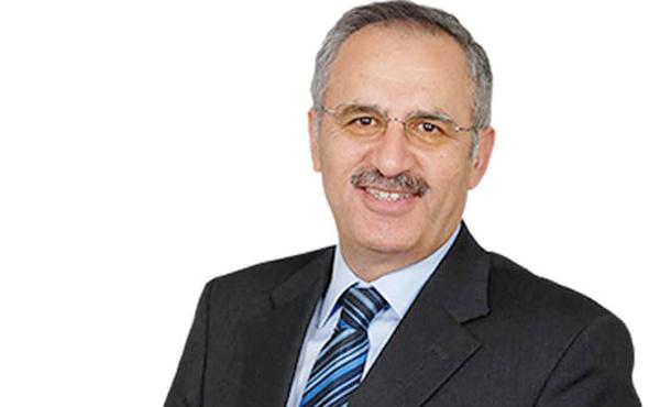 Sözcü yazarı Öztürk'ün amcasının oğlu FETÖ'nün Brezilya imamı mı?