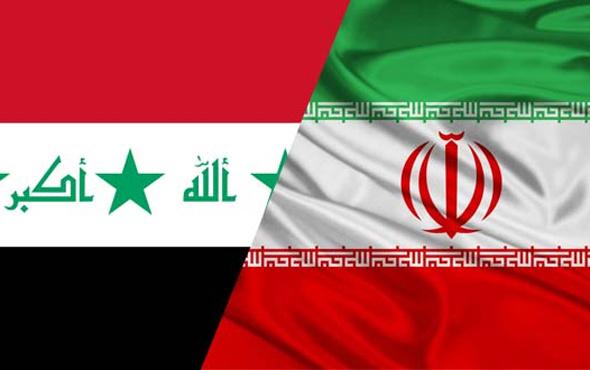 İran ve Irak arasında elektrik krizi