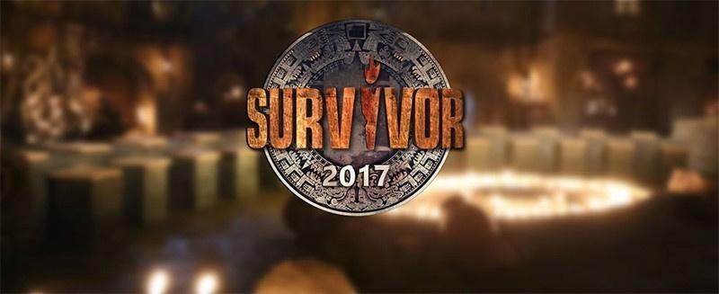 Survivor 17 Haziran 2017 kim elendi? Finale son 5 gün!