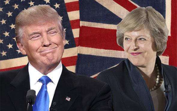 ABD ve İngiltere için kırmızı alarm: O listede sonuncular!