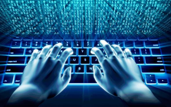 Çin'den 'hacklenemeyecek' iletişim ağı
