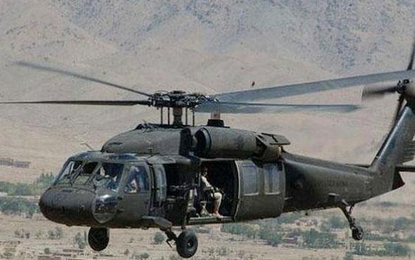 Askeri araca roketatarlı saldırı: Şehit ve yaralılar var