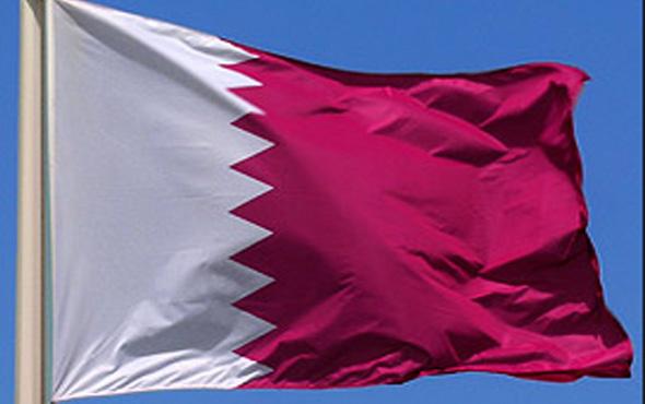 Suudilerden Körfez'de gerilimini artıran hareket sınır dışı etti