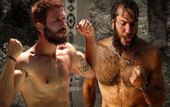 Survivor 2017'de şampiyon kim olacak?