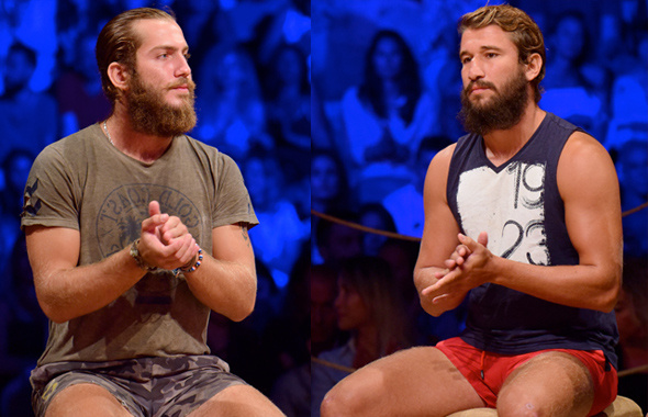 Survivor şampiyonu kim oldu 2017 Survivor birincisi