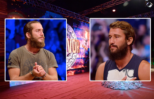 Survivor birincisi kim olacak şampiyonu kaç para alıyor?