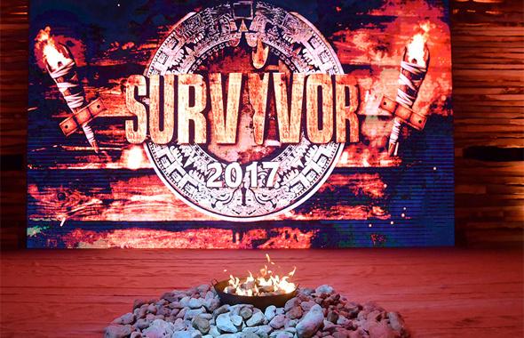 Survivor şampiyonu ne kadar kazandı işte 2017 birincisi