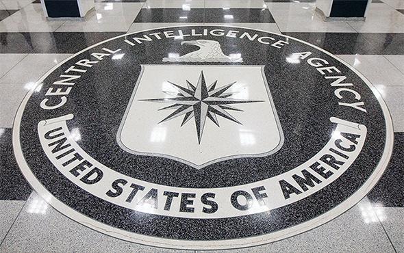 ABD istihbaratında skandal: Bilgi sızması artıyor!