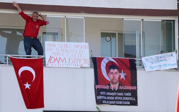 Kılıçdaroğlu'na böyle tepki gösterdiler
