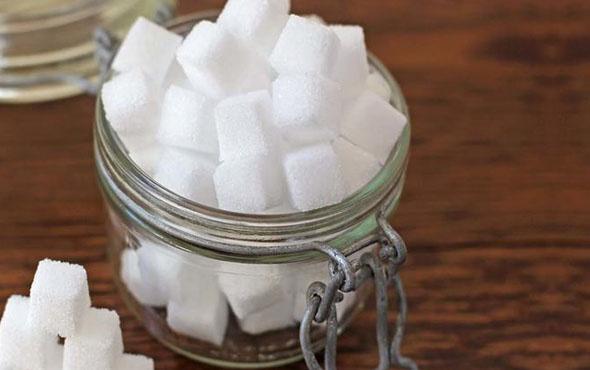 Şekere obezite vergisi onaylandı
