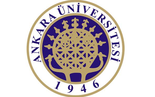 Ankara Üniversitesi'nden kavga açıklaması