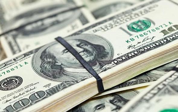 Dolar kaç TL (30 Haziran 2017 dolar fiyatları)