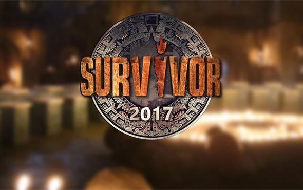 Survivor 4 Haziran 2017 kim elendi? Acun Ilıcalı açıkladı!