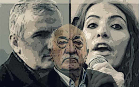 Vatandaşlıktan çıkarılanlar Türkiye'ye dönmezse ne olacak?