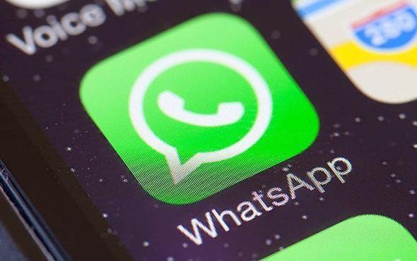 WhatsApp'a yenilikler geliyor!